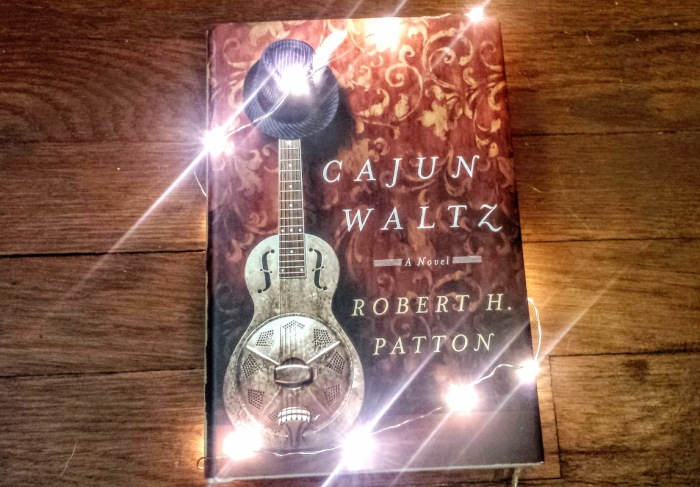 cajun-waltz-robert-patton