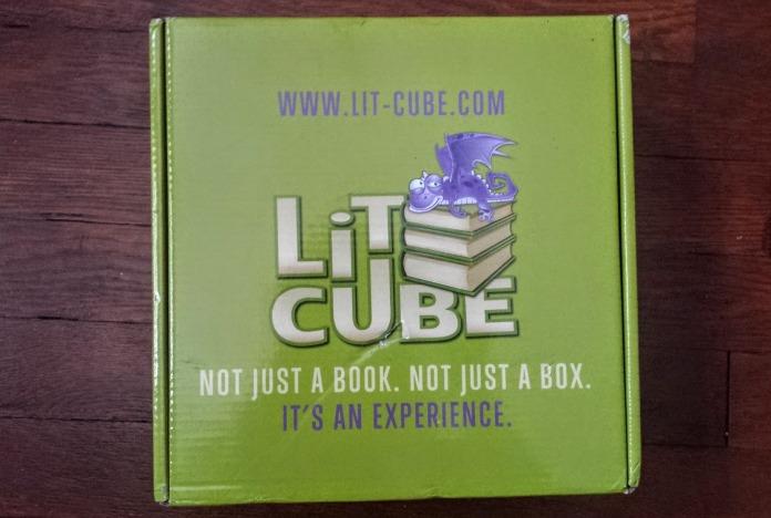 litcube-sept3