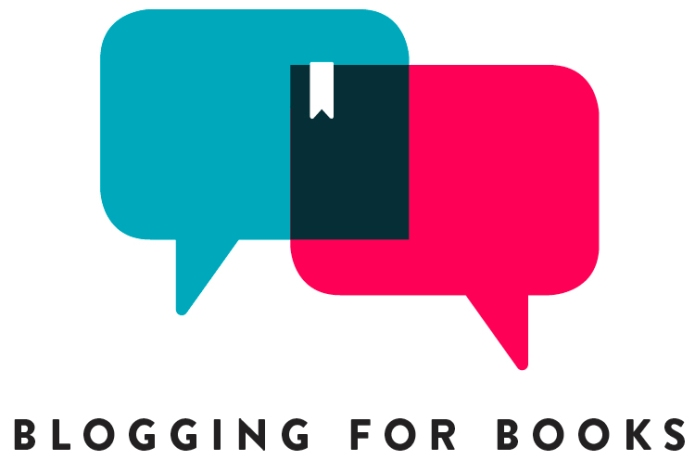 blogging-for-books