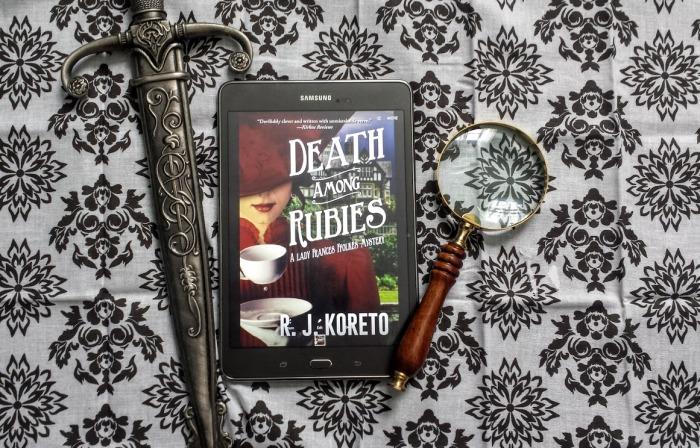 Death Among Rubies RJ Koreto.jpg