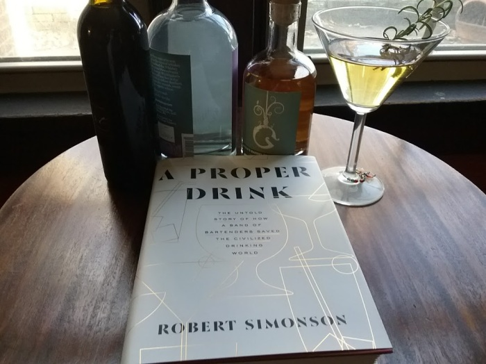 a-proper-drink