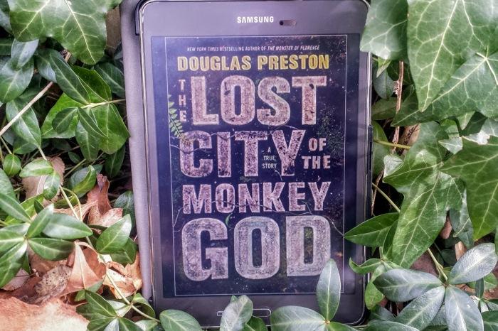 Lost City of the Monkey God.jpg