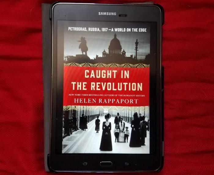 caught-in-the-revolution