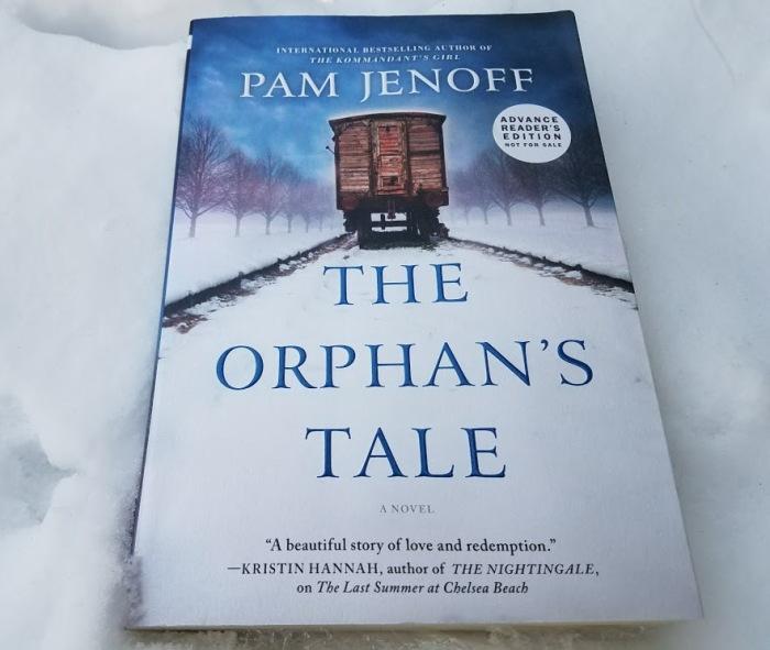 The Orphans Tale.jpg
