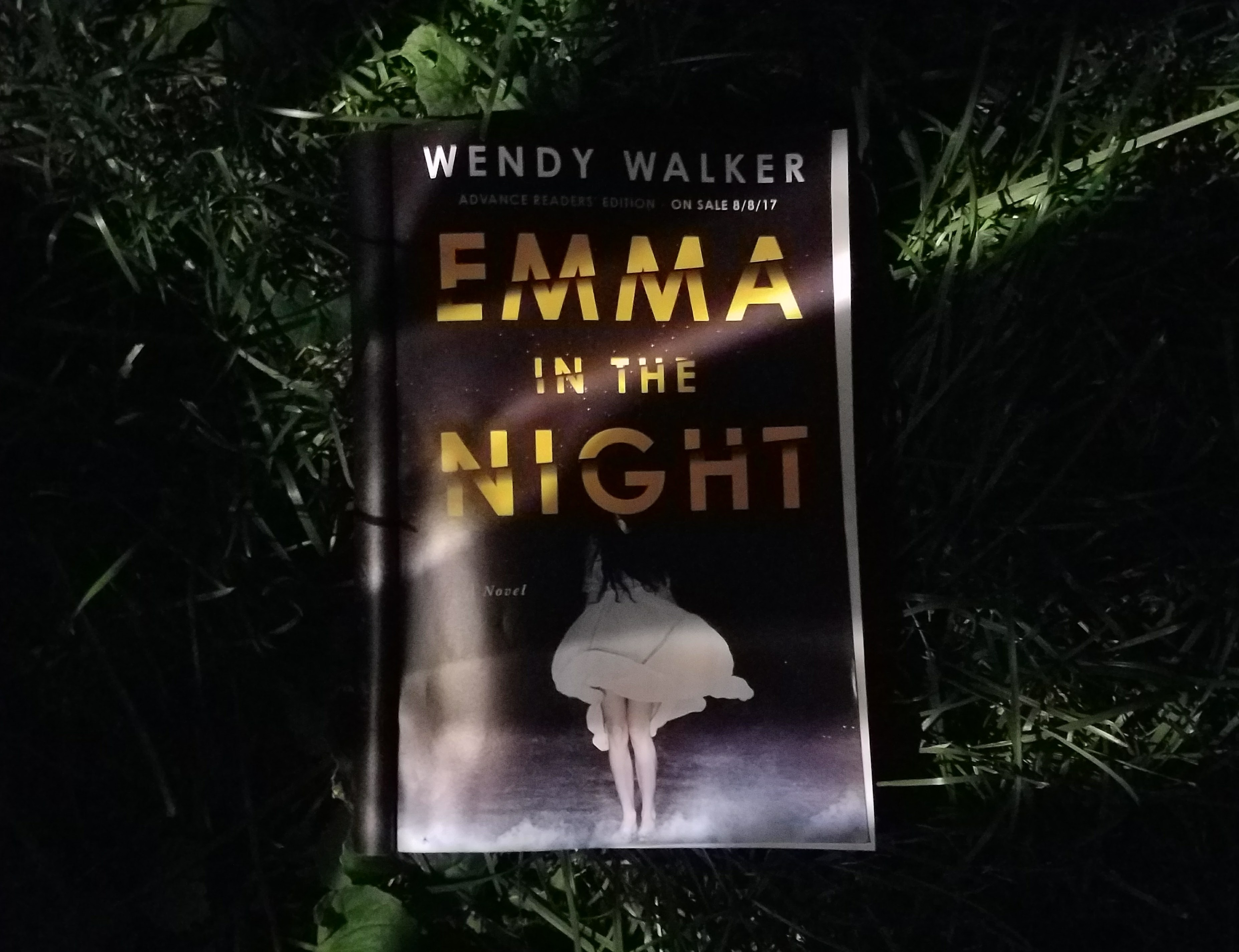 a review of the book the search for emma And you can't forget the humour emma chase flawlessly infuses into her stories and her ability to make you cry just  mini book reviews | romance reply.