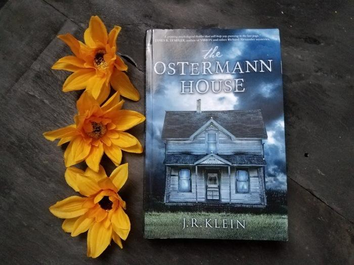 The ostermann house.jpg