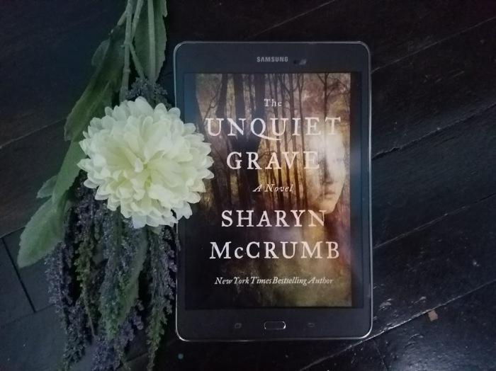 the unquiet grave.jpg