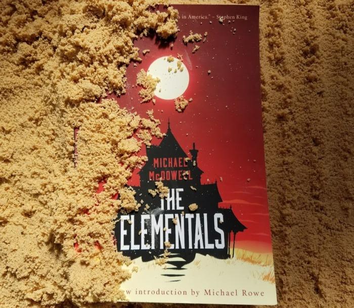 the elementals.jpg
