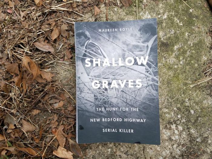 shallow graves.jpg